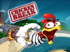 chicken02.jpg