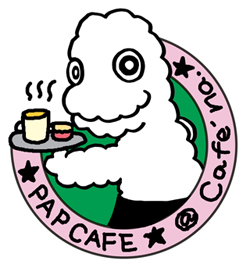 papcafe2.jpg