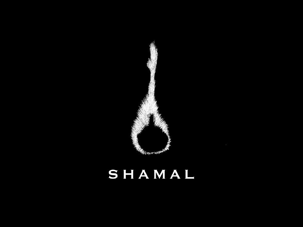 高坂希太郎/SHAMAL
