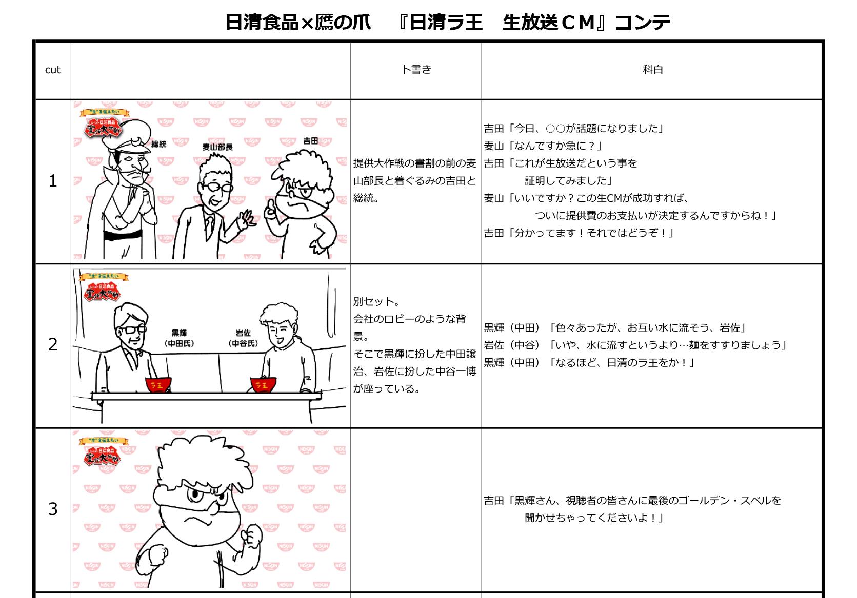 生CM告知用絵コンテ一部.png