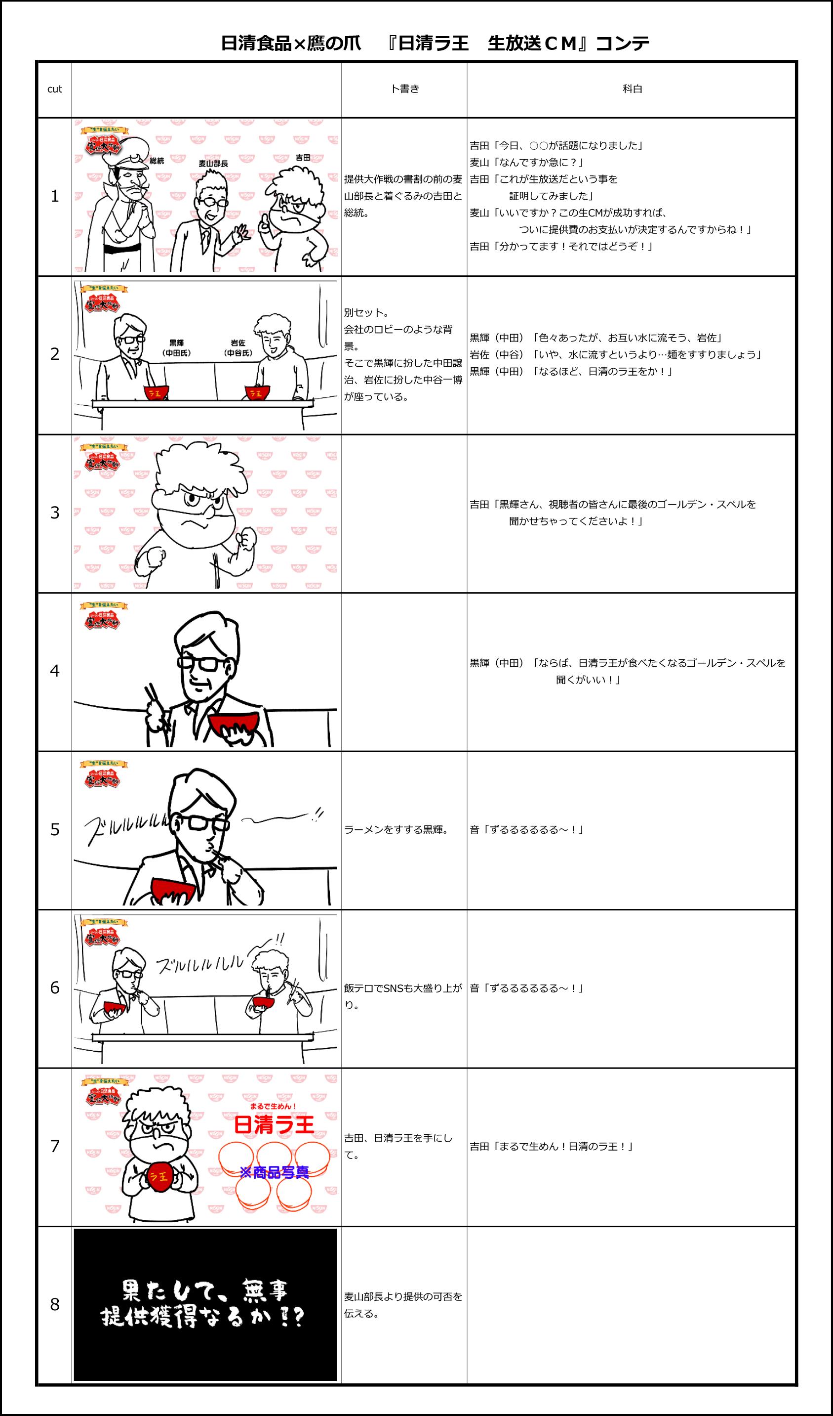 生CM告知用絵コンテ.png
