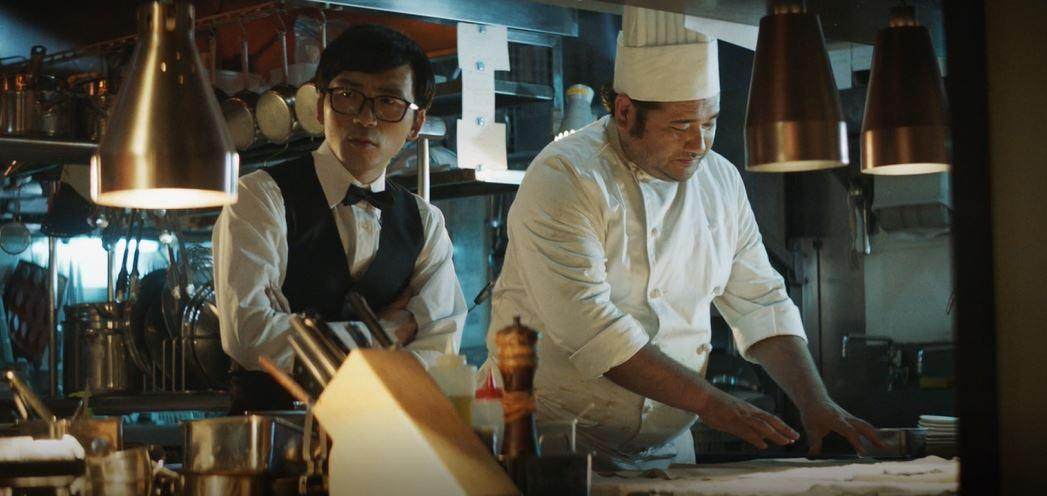 【DOTAMA】ティファニーとゼクシィがコラボレーションしたショートフィルム〝ティファニー・ブルー〟出演!!
