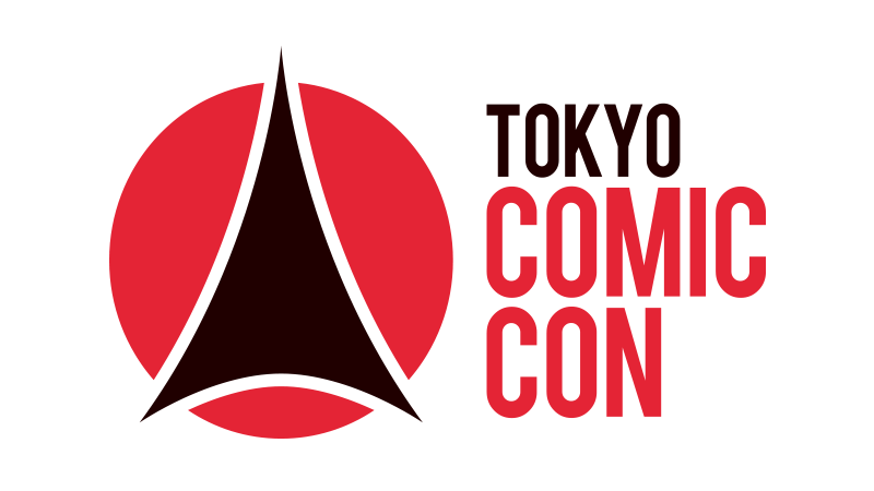 【ソードガイ】「東京コミコン2017」ステージ出演レポート