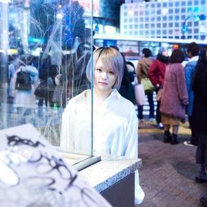 asaki_Gender_H1-528x528.jpg