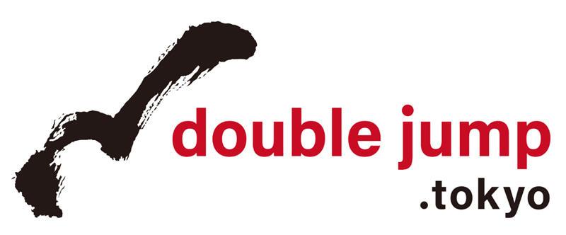 ブロックチェーンゲーム開発専業 double jump.tokyo 株式会社の 株式取得に関する基本合意書を締結