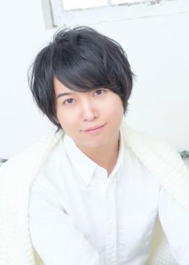 saitousouma_san.jpg