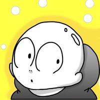 hasegawa.jpgのサムネイル画像