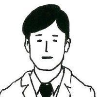 tanaka.jpgのサムネイル画像