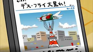 アニメ画像10.jpg