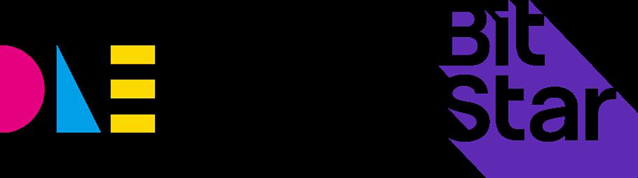YouTubeチャンネルを活用した企業のプロモーション支援 DLE×BitStar「YouTubeチャンネルプランニング」提供開始!