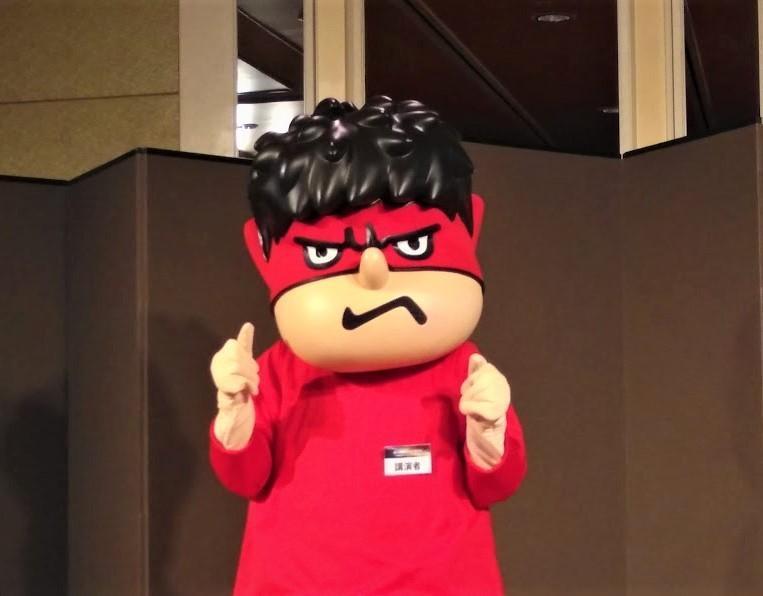 宣伝会議サミット2019(秋) 11月13日(水)講演レポート