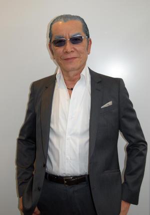 中田譲治_1.jpg