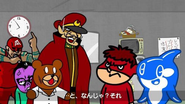 平塚競輪2.jpg