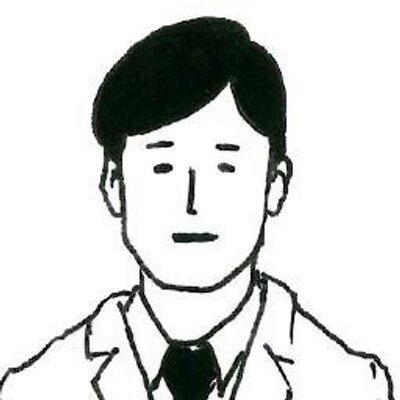 田中光 (漫画家)の画像 p1_6