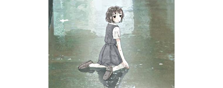 大島 智子