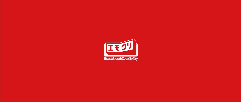 https://www.dle.jp/jp/service/assets_c/2020/10/728b3b2fd615da075b6b15c8fbd51f332e7d507f-thumb-1500x640-3747.jpg