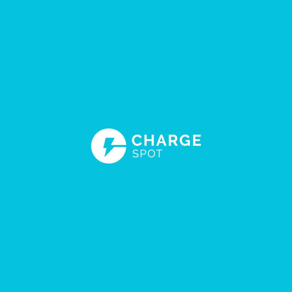 ChargeSPOT Taiwan