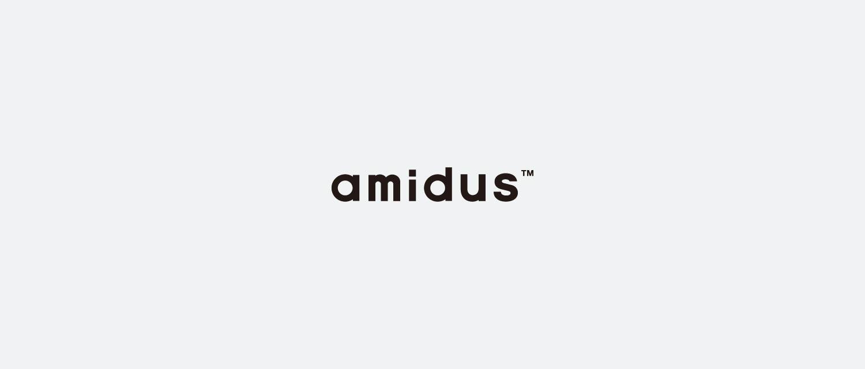 https://www.dle.jp/jp/service/assets_c/2020/10/pc_service_amidus-thumb-1500x640-3743.jpg